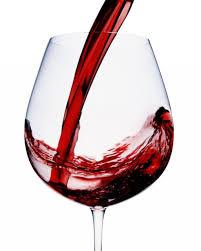 Eco-Diet, Wine Friendly