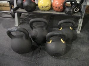 48-kg-and-56-kg-kettlebells