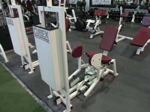 used-equipment-for-sale-1